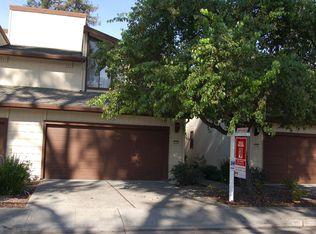 1118 Holmes Way , Hayward CA