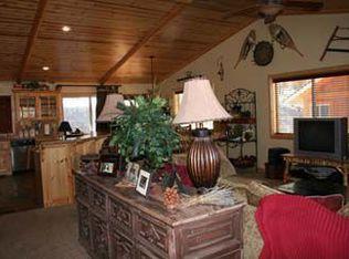 Surprising 43006 Clover Dr Big Bear Lake Ca 92315 Zillow Download Free Architecture Designs Xoliawazosbritishbridgeorg