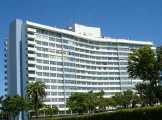 7441 Wayne Ave # 10-0, Miami Beach FL