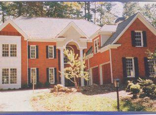 1735 Dunwoody Pl NE , Atlanta GA