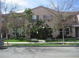 402 Quail Rdg , Irvine CA