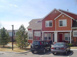 13215 Holly St Unit D, Thornton CO