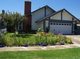 22595 Dunkenfield Cir , Lake Forest CA