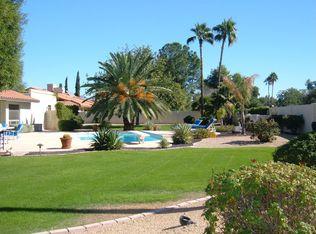 7405 E Corrine Rd , Scottsdale AZ
