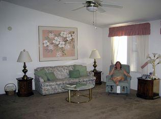 215 N Power Rd UNIT 212 Mesa AZ 85205 Zillow
