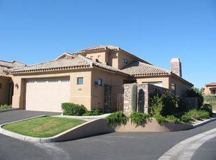 17020 E Kiwanis Dr Unit 104, Fountain Hills AZ
