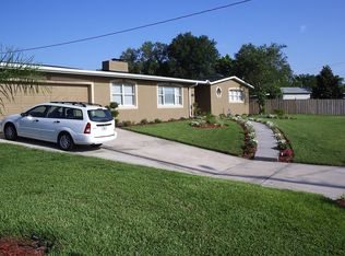 4312 Kasper Dr , Orlando FL