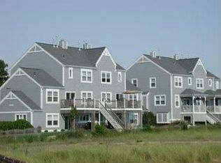 93 Cosey Beach Ave Apt 2, East Haven CT