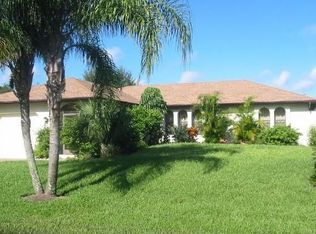 609 Canton Ave , Lehigh Acres FL