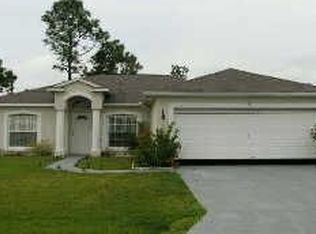 7 Coventry Ct , Kissimmee FL