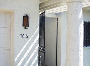 7616 E Sandalwood Dr , Scottsdale AZ