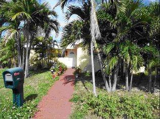 3747 Paula Ave , Key West FL