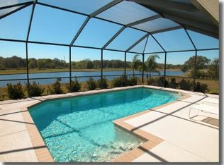 2066 Palm View Rd , Sarasota FL