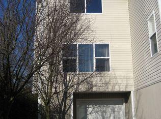 346 NW 103rd St , Seattle WA