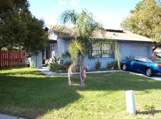5113 Burnside Ct , Tampa FL