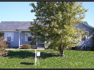 206 Sierra Dr , Murfreesboro TN