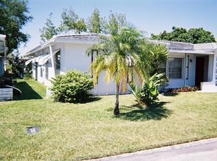 6825 NW 9th Ct , Margate FL