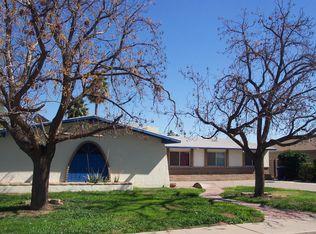 4811 S Country Club Way , Tempe AZ