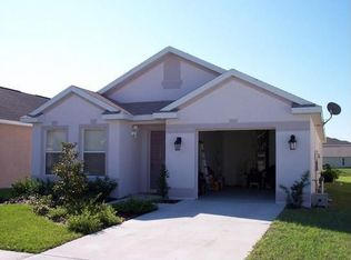7819 Bristol Park Dr , Apollo Beach FL
