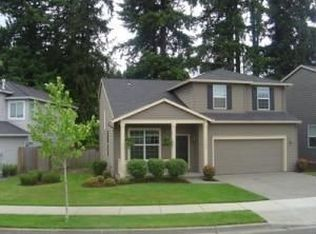 1703 NW 9th Ave , Hillsboro OR