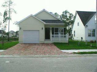 422 Leawood Cir , Naples FL