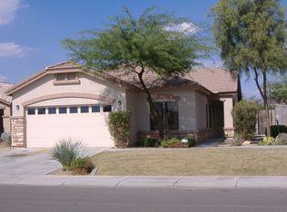 502 W Del Rio Ln , Avondale AZ