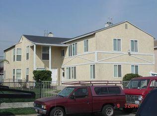 11613 Friar St , North Hollywood CA