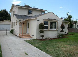 8448 Donovan St , Downey CA