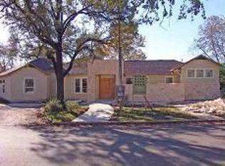 224 Redwood St , San Antonio TX