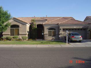 10909 W Monte Vista Rd , Avondale AZ