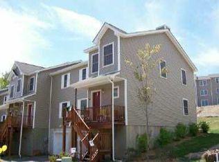 225 Hillside Ln , Ellenville NY