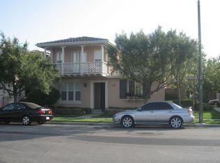 2 Zuma # 12, Irvine CA