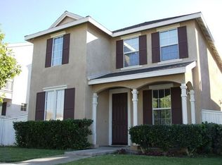 12880 Magnolia Ave Unit 16, Riverside CA