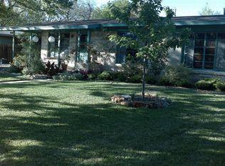 1308 Cloverleaf Dr , Austin TX