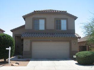 10252 E Butherus Dr , Scottsdale AZ
