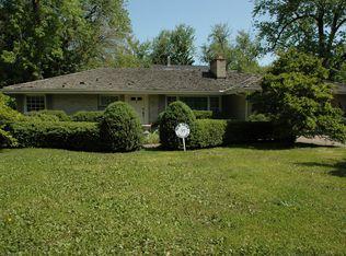 463 Orchard Ln , Winnetka IL