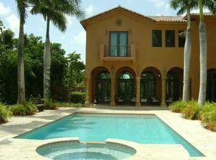 10401 SW 64th Ave , Miami FL
