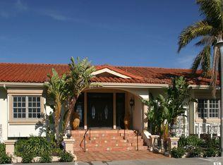 Robin Williams Houses 95 saint thomas way, tiburon, ca 94920 | zillow
