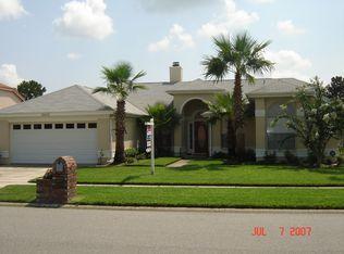 2425 Rolling Broak Dr , Orlando FL