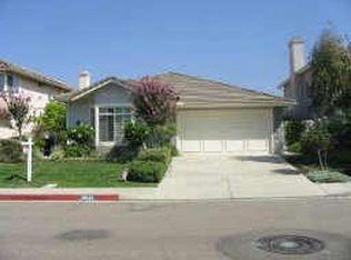 18243 Sun Maiden Ct , San Diego CA