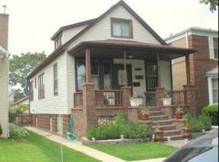 6124 S Kildare Ave , Chicago IL