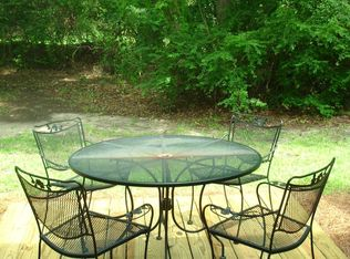 1732 Villa Maison, Mount Pleasant, SC 29464 | Zillow