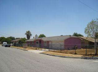 10007 Portola Ave , Bloomington CA