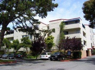 1551 Southgate Ave Apt 337, Daly City CA