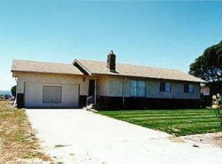 15164 Amaral Rd , Castroville CA