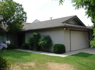 2012 N Laureen Ave , Fresno CA