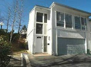 433 Ridgeview Dr , Pleasant Hill CA