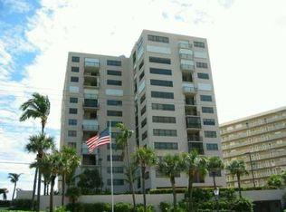 3015 S Ocean Blvd , Highland Beach FL