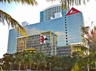 2025 Brickell Ave Apt 1403, Miami FL