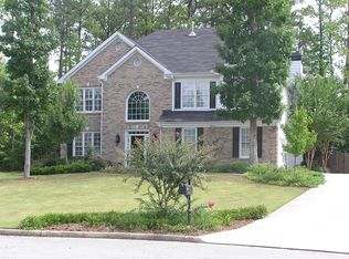 310 Madison Oak Cir , Lawrenceville GA